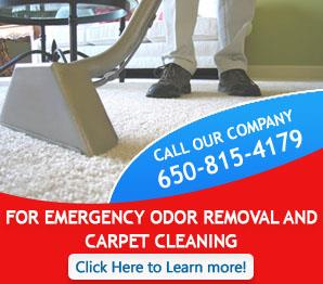 Carpet Cleaning San Mateo, CA | 650-815-4179 | Great Low Prices