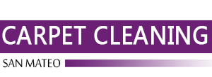 Carpet Cleaning San Mateo